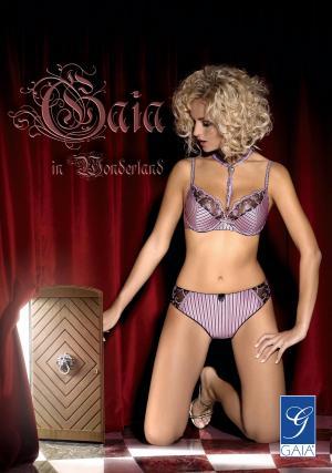 Katalog Gaia – Jesień/Zima 2010