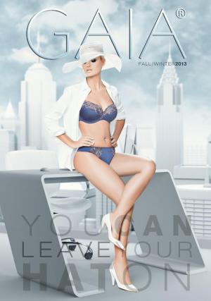 Katalog Gaia – Jesień/Zima 2013