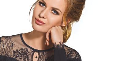 Catalog Vestiva 2017